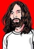 breakbot