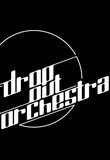 drop_out_orchestra
