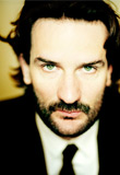 frederic_beigbeder