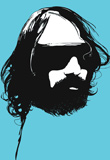 sebastien_tellier