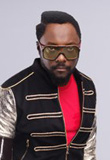 william_black_eyed_peas